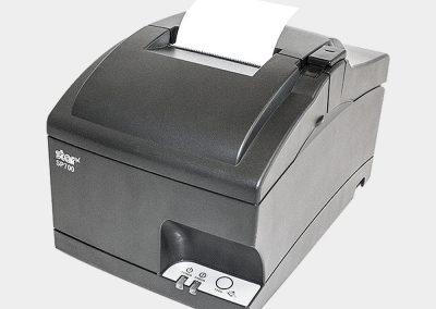 kitchenprinterthumb