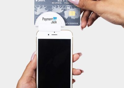 paymentjack-2